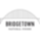 bridgetown logo.png