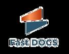 FastDocs-300x239_edited.png