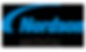 nordson_logo.png