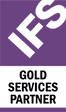 IFS Transparent logo.png