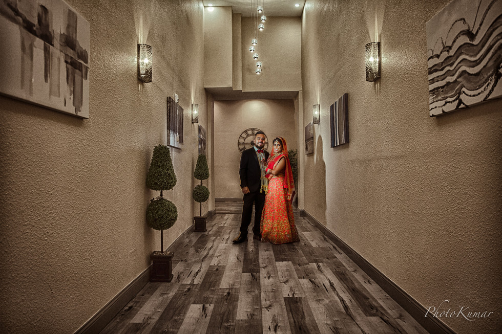 KAMANI AND MANUEL WEDDING-website-56.jpg