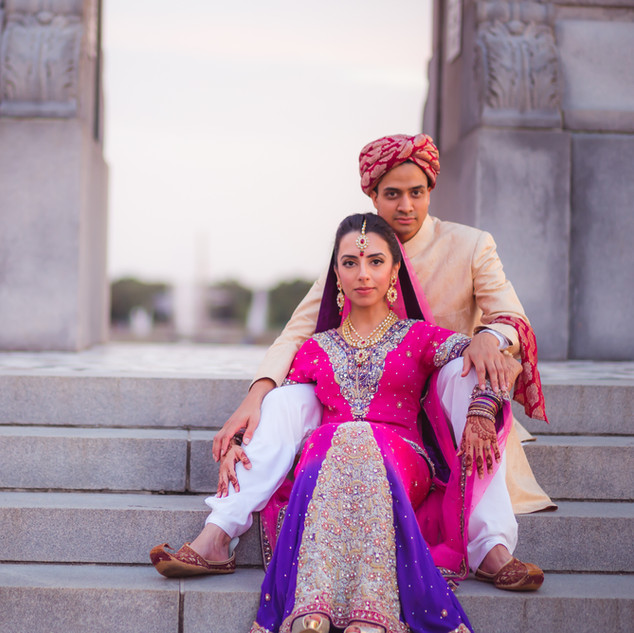 Islamic wedding-Dallas-PHOTOKUMAR