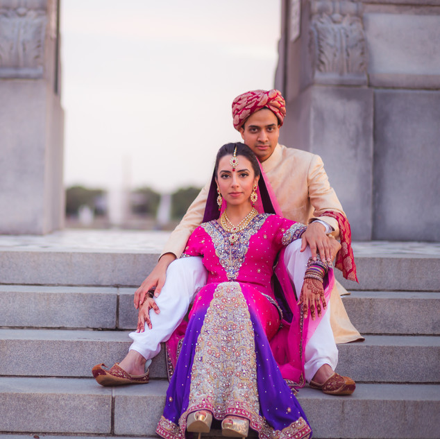 Islamic wedding-Dallas-PHOTOKUMAR
