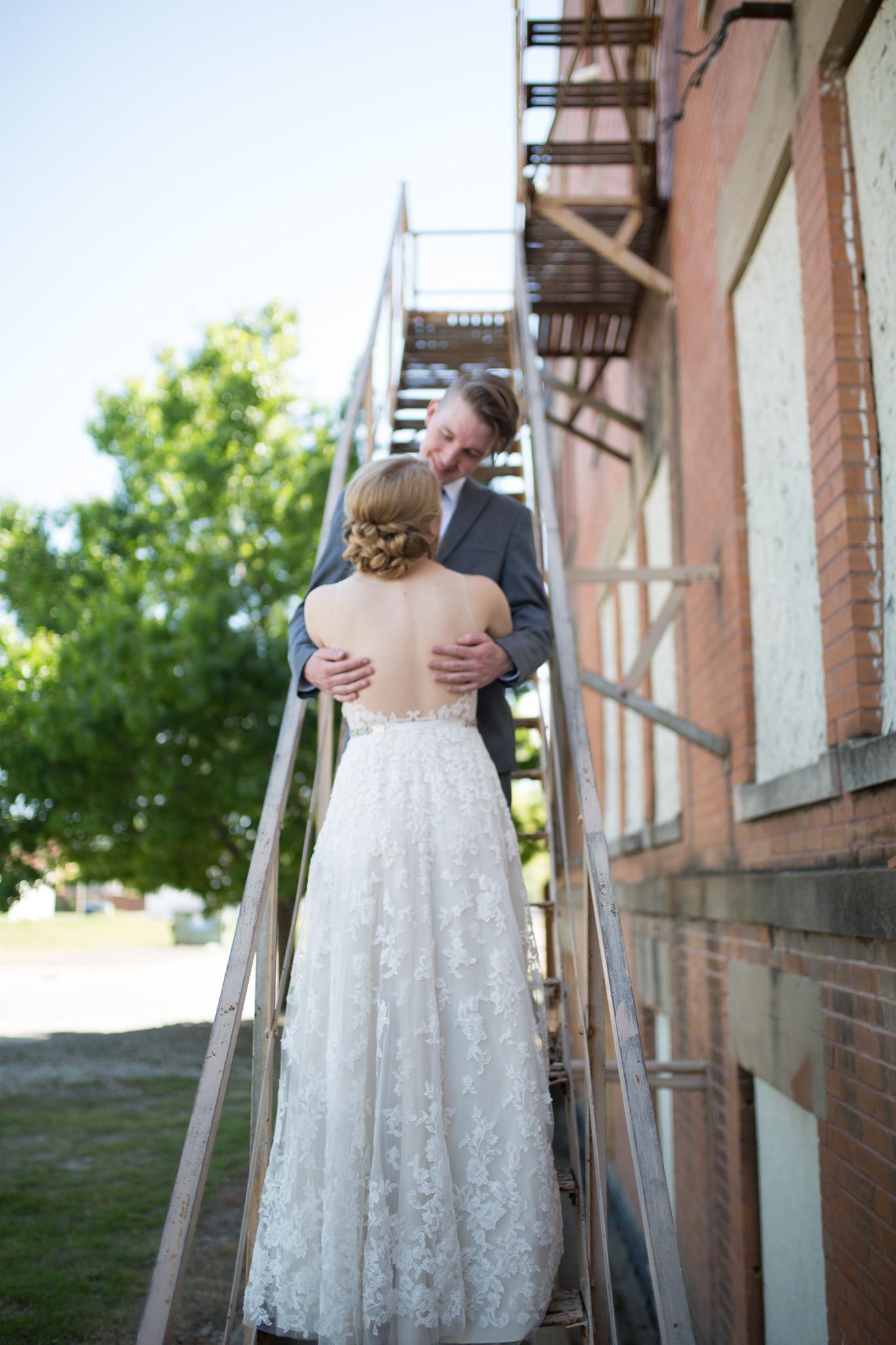 Jessica-Nat-Wedding-PhotoKumar (25 of 33).jpg