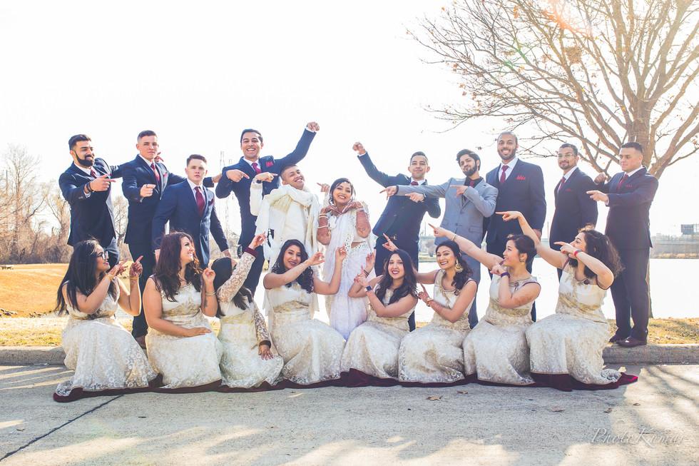 Photokumar-islamic-wedding-dallas-fort-worth-2018-17.jpg