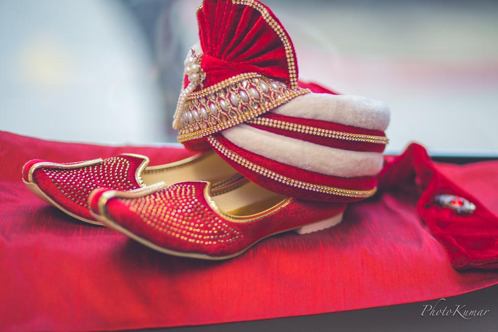PhotoKumar-Nilam-wedding-dallas-texas-2018-8.jpg