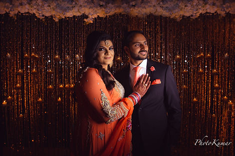 Indian Wedding photography at -Hilton Dallas-Plano-2019. Contact us with your wedding and pre-wedding dates and times for custom photo and video quotes.