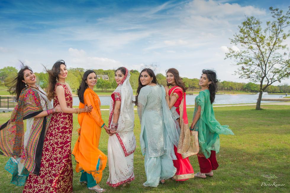 Sonia and Zariyan -PhotoKumar wedding photography -Mahendhi (1 of 1)-20.jpg