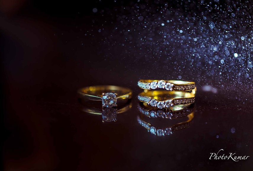 Wedding ring details-Photos-photokumar-1