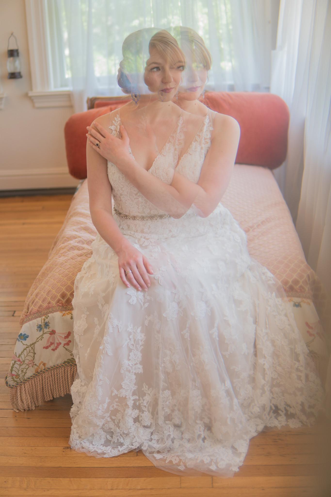 Jessica-Nat-Wedding-PhotoKumar (12 of 33).jpg