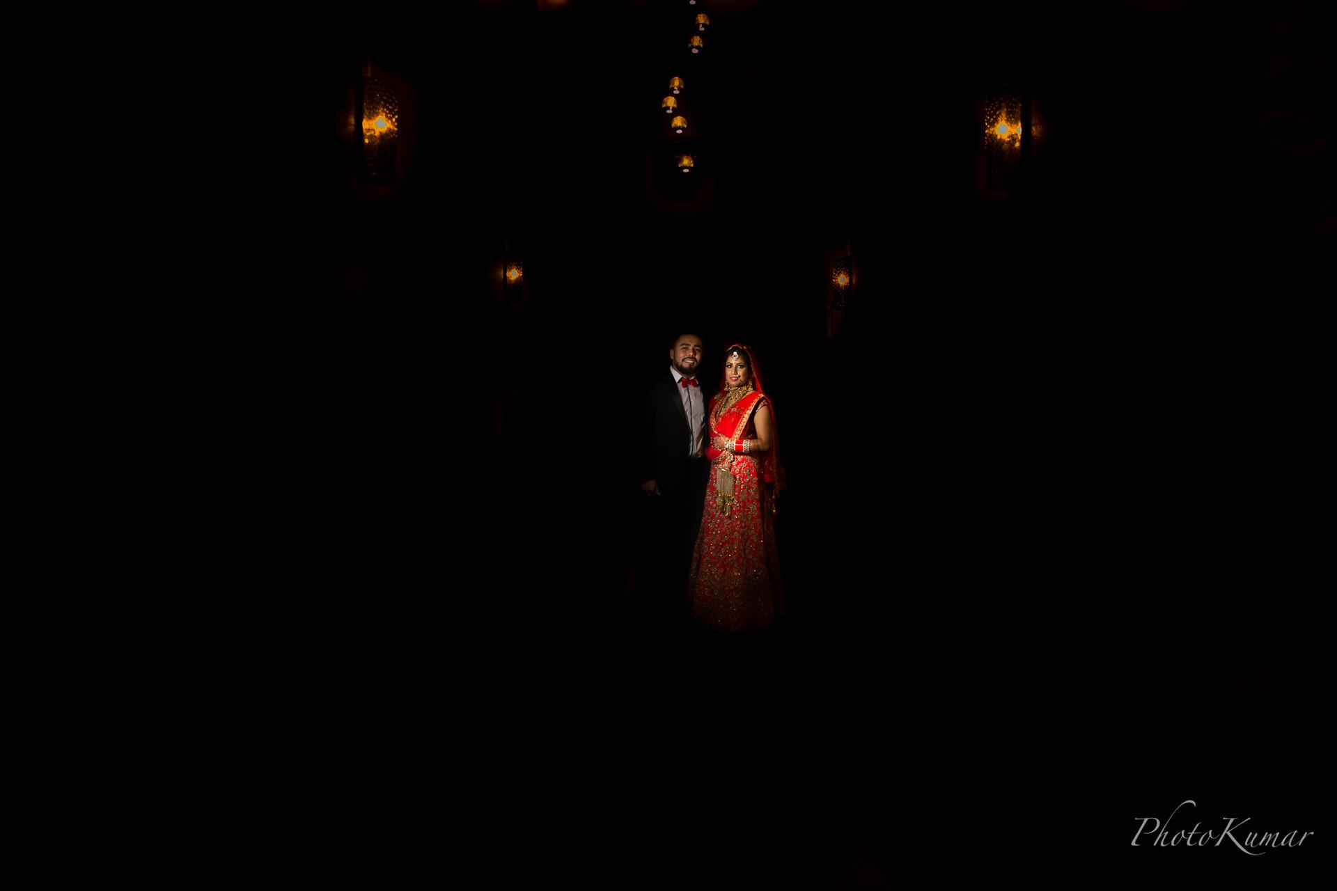 KAMANI AND MANUEL WEDDING-website-57.jpg