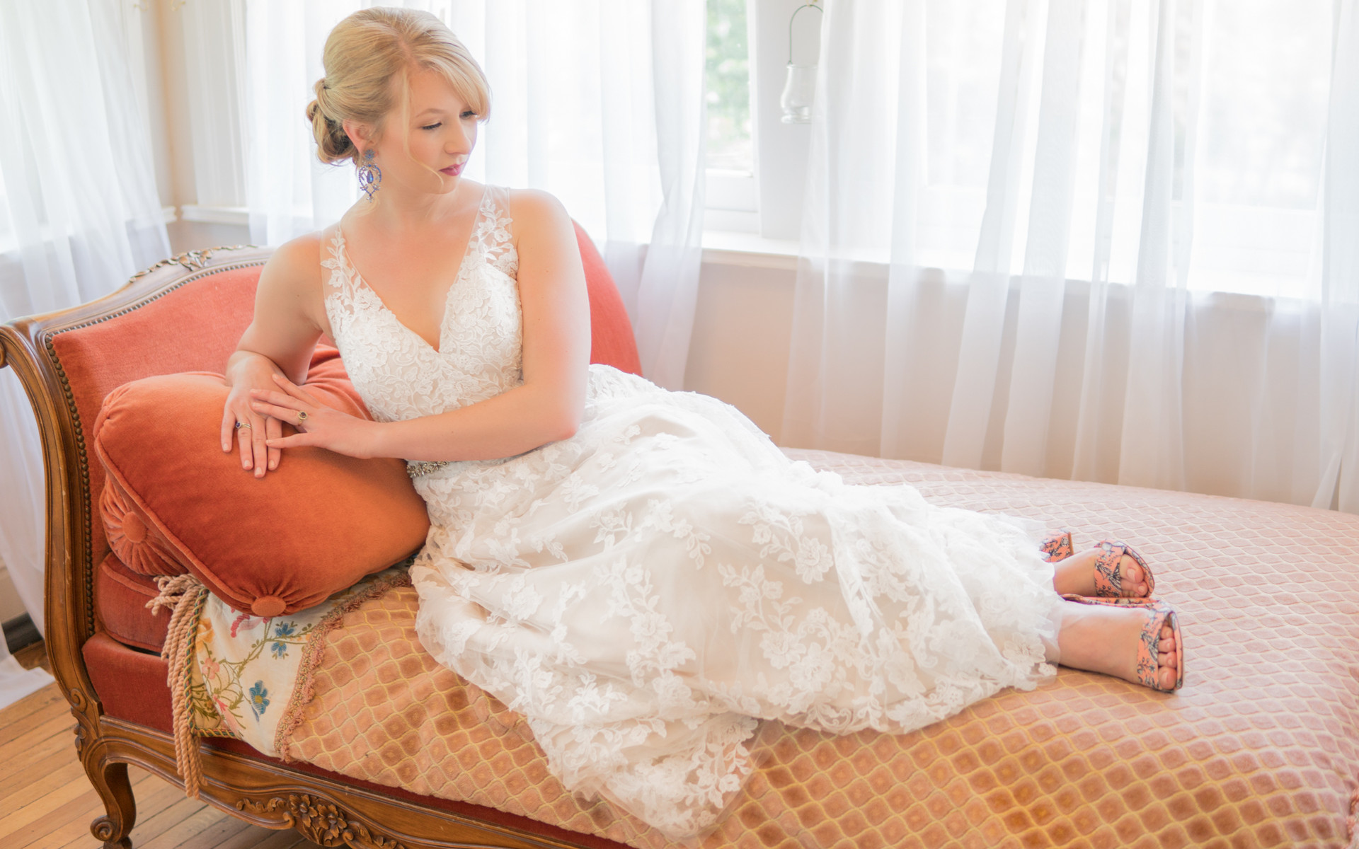 Jessica-Nat-Wedding-PhotoKumar (3 of 33).jpg
