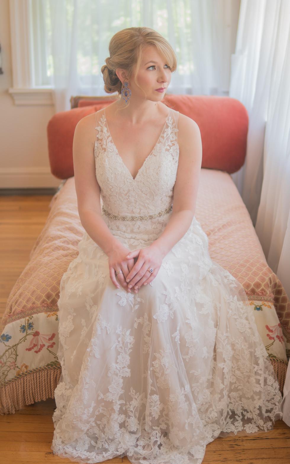 Jessica-Nat-Wedding-PhotoKumar (11 of 33).jpg