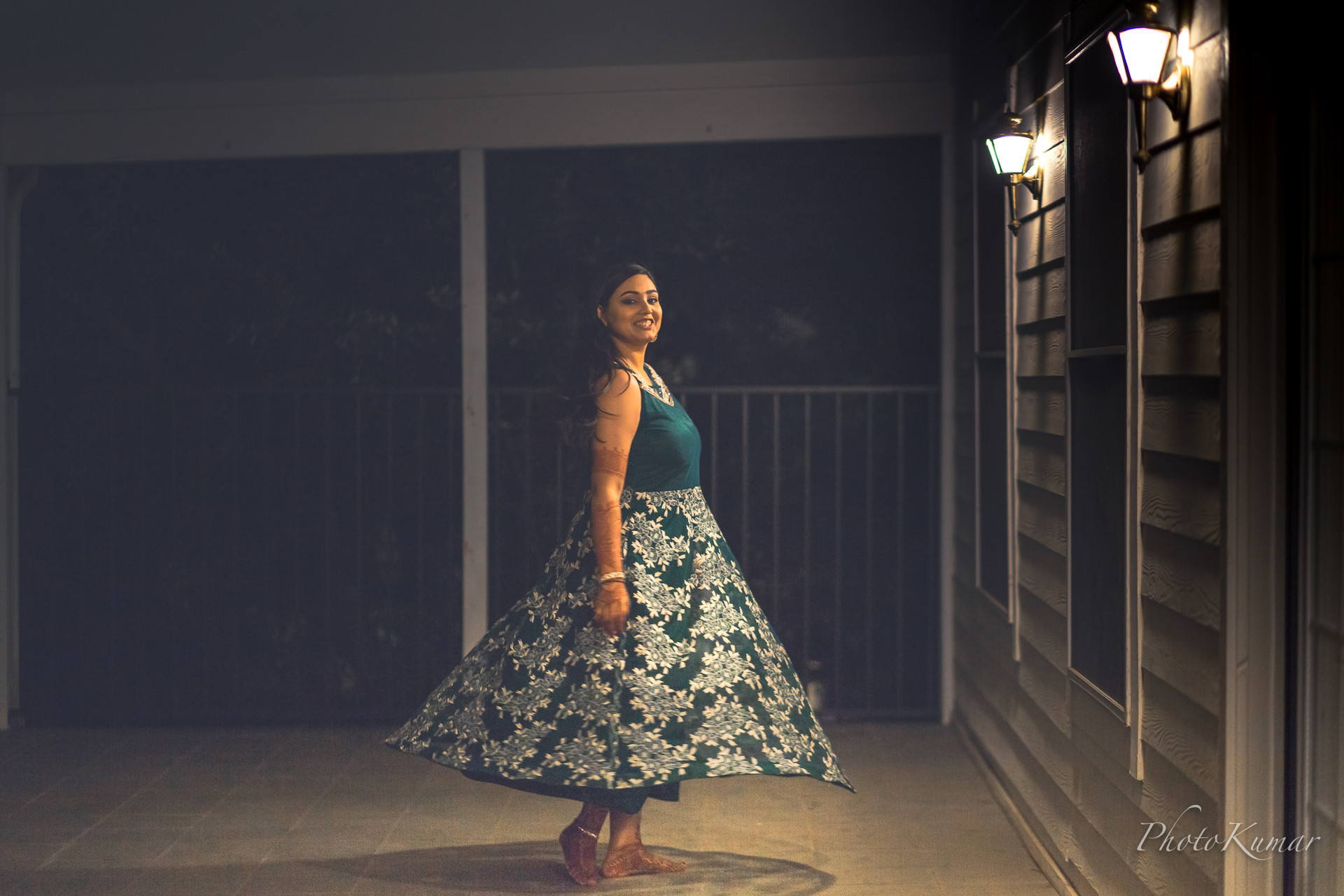 Photokumar-islamic-wedding-dallas-fort-worth-2018-3.jpg