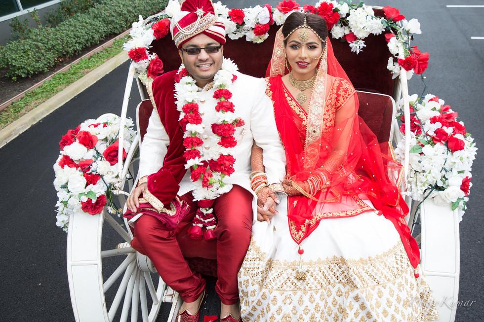 PhotoKumar-Nilam-wedding-dallas-texas-2018-12.jpg
