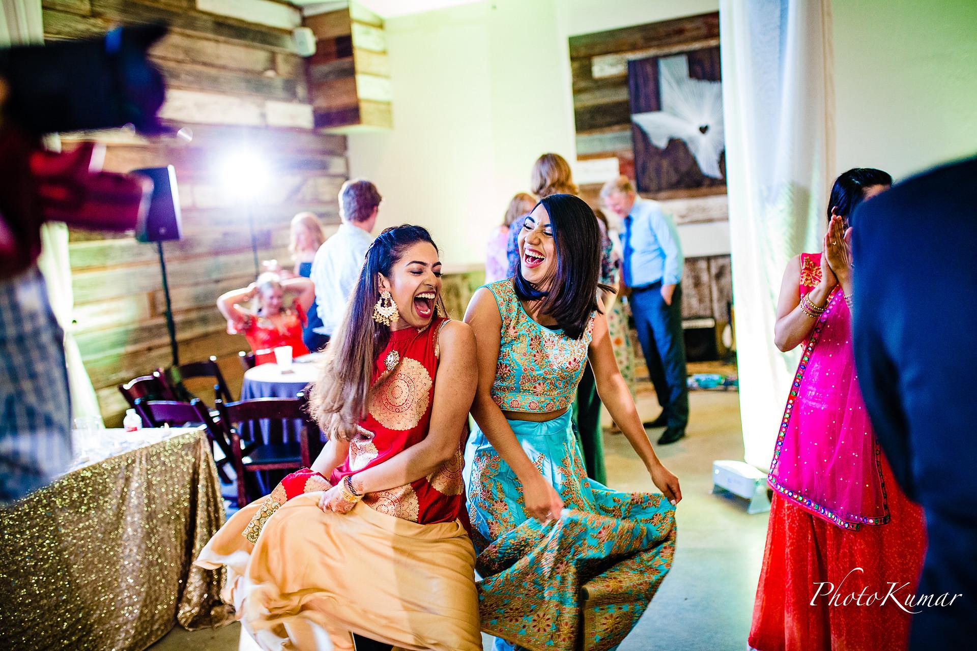 PhotoKumar-Jackie and Sid-Sangeeth (1 of