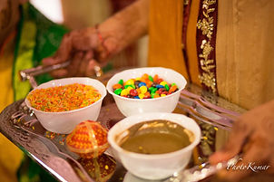 Wedding details-Photos-photokumar-7.jpg