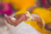Wedding ring details-Photos-photokumar-6