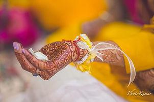Wedding ring details-Photos-photokumar-6