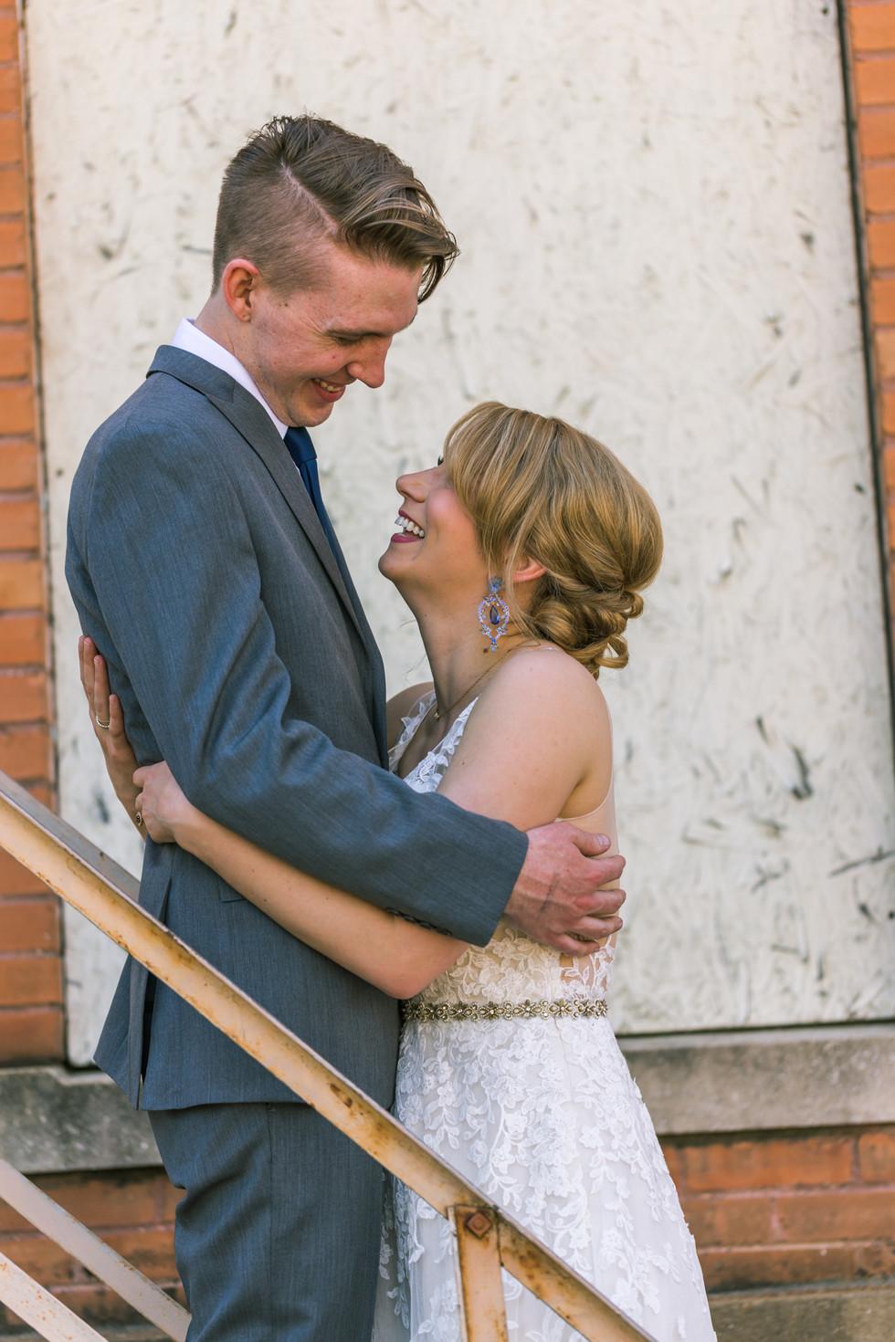 Jessica-Nat-Wedding-PhotoKumar (27 of 33).jpg