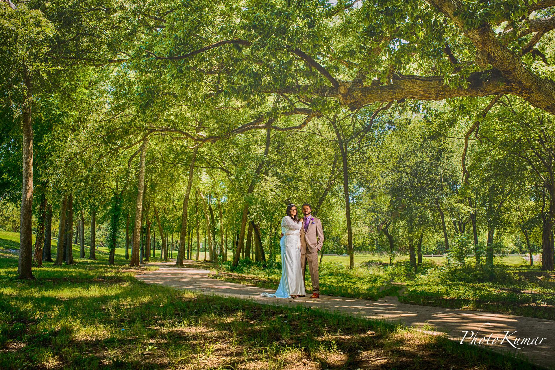 PhotoKumar-Anna and Riyaz-48.jpg
