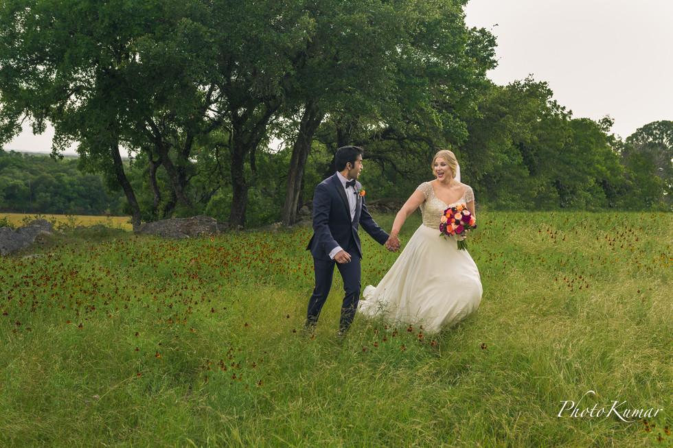 PhotoKumar-Jackie and Sid-Wedding (47 of