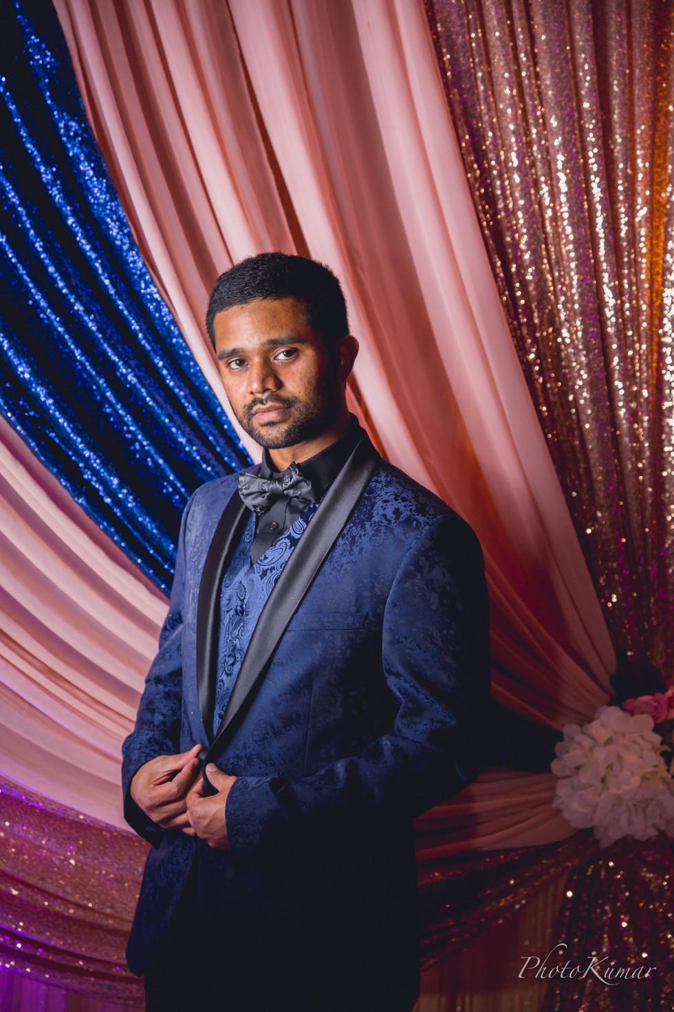 Indian-wedding-photographers-dallas-jan-