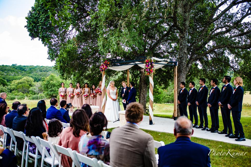 PhotoKumar-Jackie and Sid-Wedding (29 of