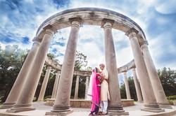 Desi wedding photography Houston