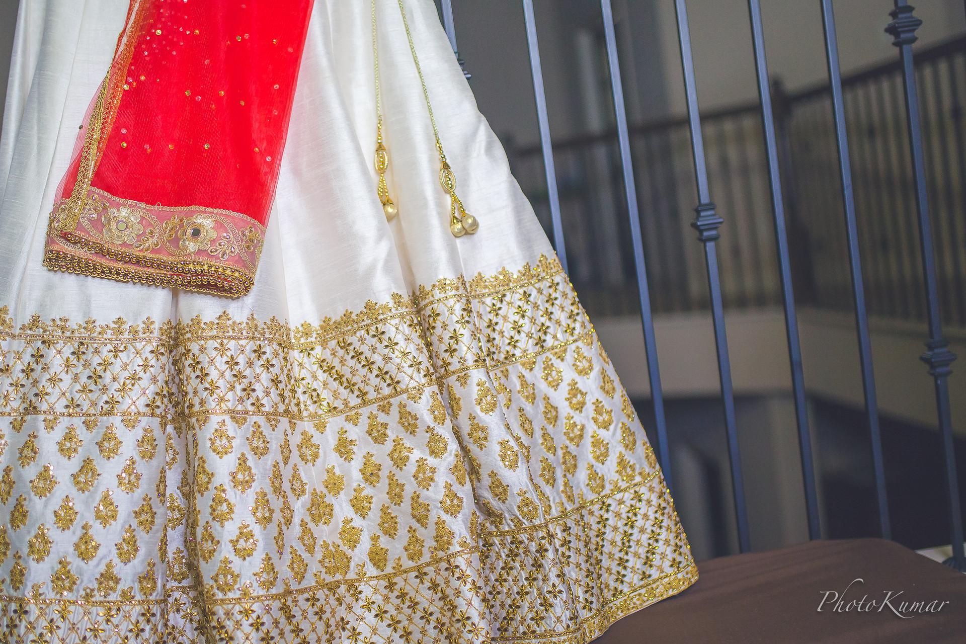 PhotoKumar-Nilam-wedding-dallas-texas-2018-6.jpg