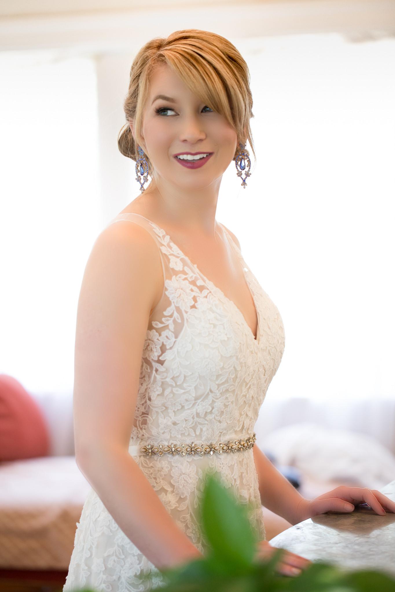 Jessica-Nat-Wedding-PhotoKumar (8 of 33).jpg