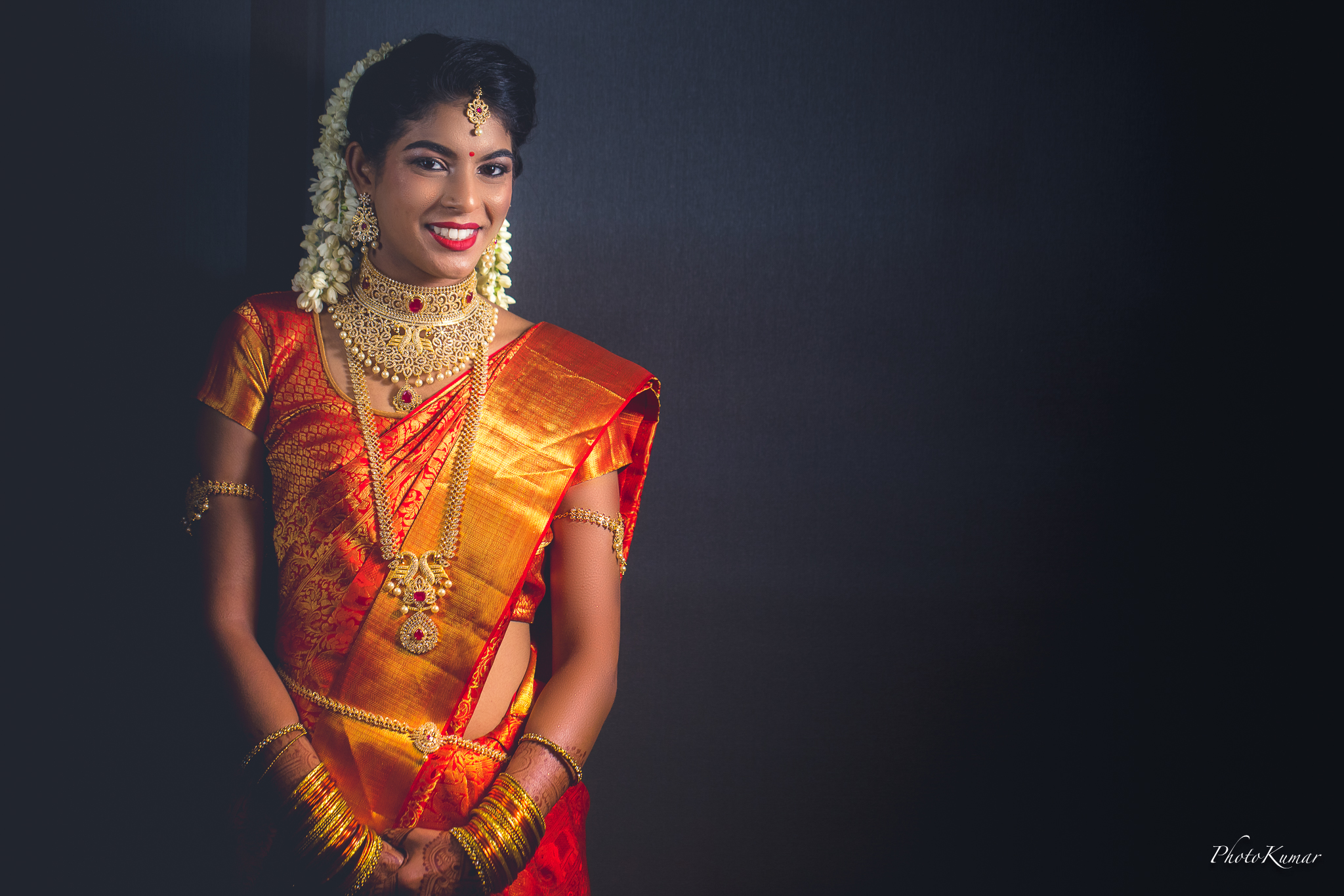 Ramya_Charles_Wedding (1 of 1)