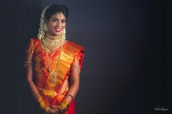 Ramya_Charles_Wedding (1 of 1)