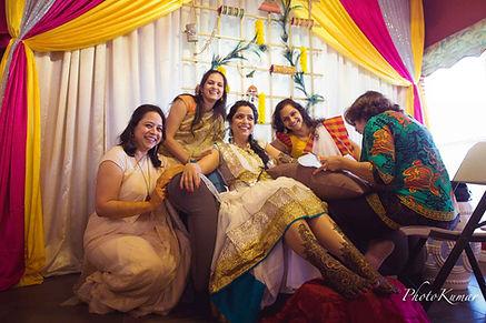 Henna-mehndi-Photos-photokumar-4.jpg