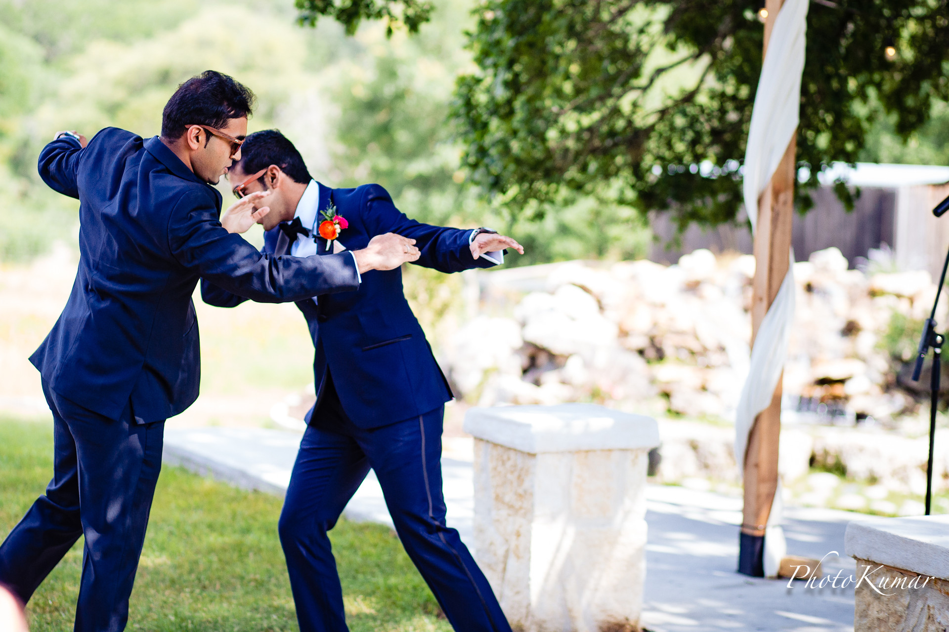 PhotoKumar-Jackie and Sid-Wedding (22 of