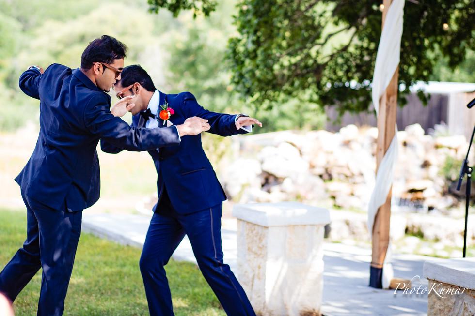 PhotoKumar-Jackie and Sid-Wedding (22 of