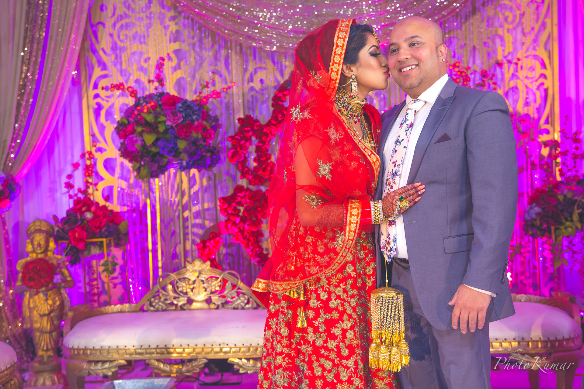 KAMANI AND MANUEL WEDDING-website-38.jpg