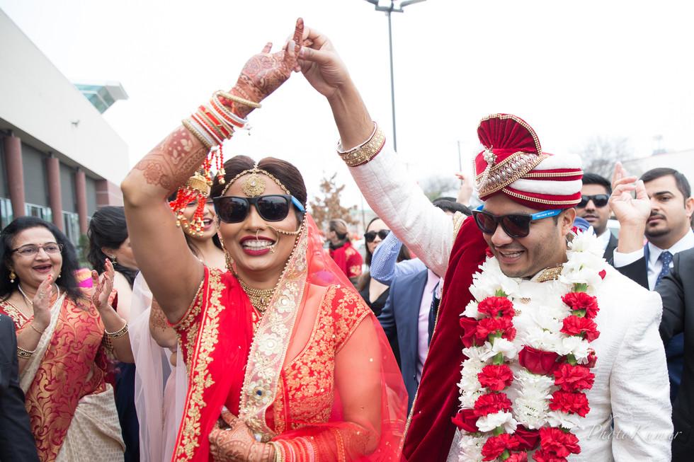 PhotoKumar-Nilam-wedding-dallas-texas-2018-16.jpg