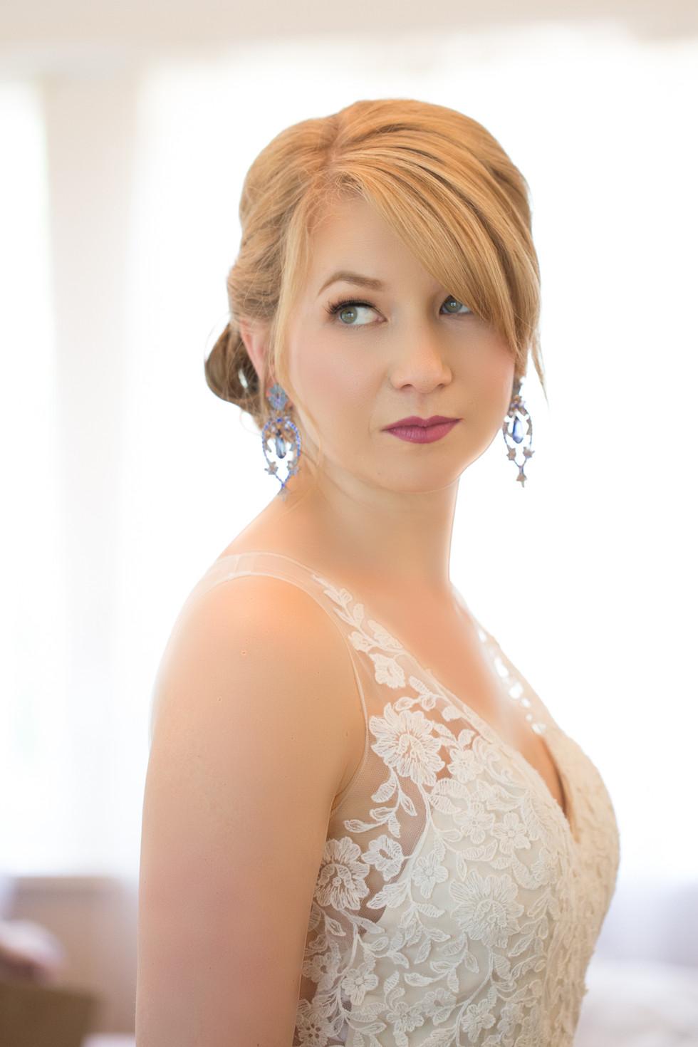 Jessica-Nat-Wedding-PhotoKumar (7 of 33).jpg