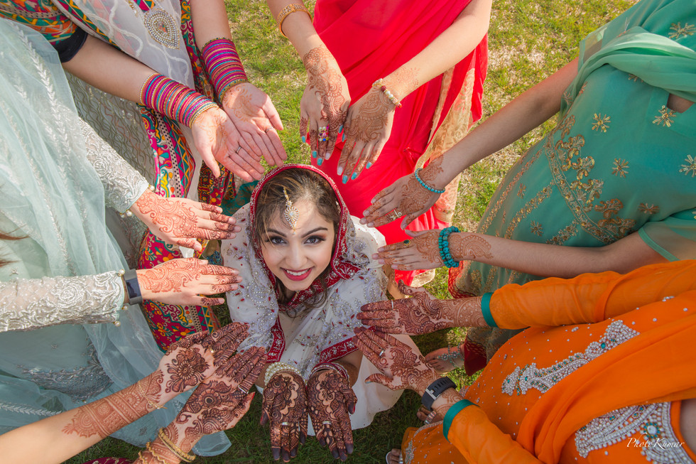 Sonia and Zariyan -PhotoKumar wedding photography -Mahendhi (1 of 1)-24.jpg