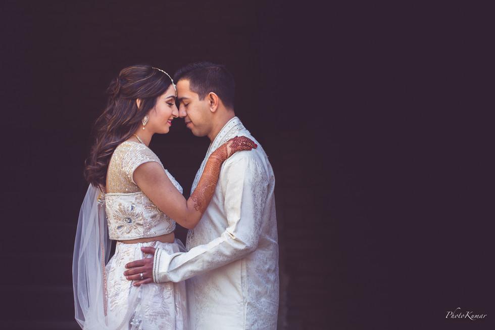 Sonia and Zariyan -PhotoKumar wedding photography -Mahendhi (1 of 1)-9.jpg
