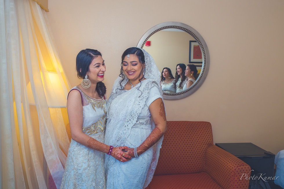 Photokumar-islamic-wedding-dallas-fort-worth-2018-13.jpg