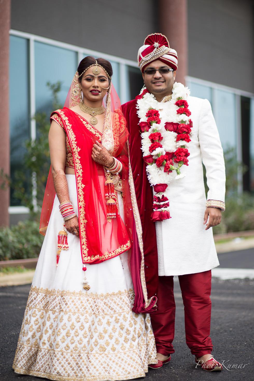 PhotoKumar-Nilam-wedding-dallas-texas-2018-15.jpg