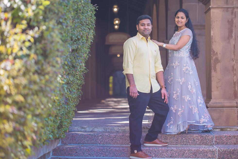 Susmitha and Siddardha-Indian wedding ph