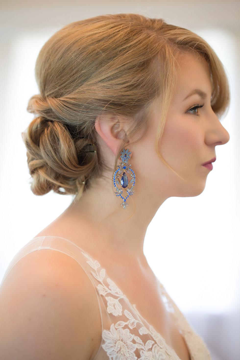 Jessica-Nat-Wedding-PhotoKumar (6 of 33).jpg