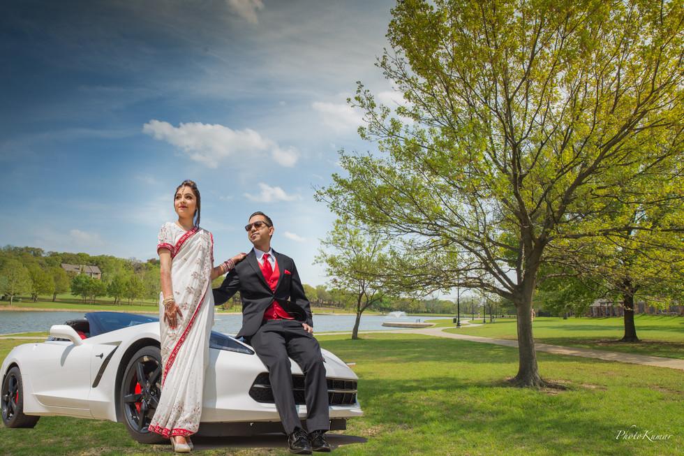 Sonia and Zariyan -PhotoKumar wedding photography -Mahendhi (1 of 1)-23.jpg