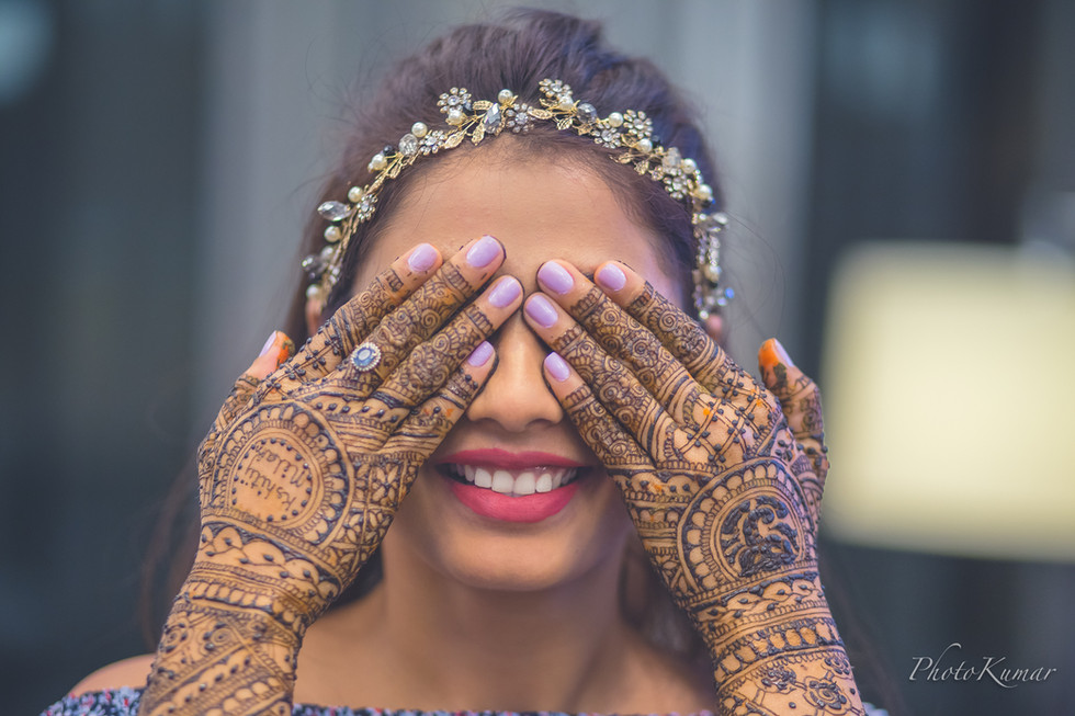 PhotoKumar-Nilam-Pre-wedding-irving-dallas-texas-5.jpg