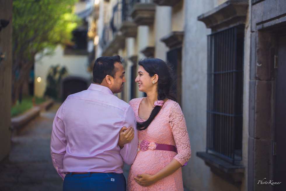 Sridhar Sonia Baby Chinta 2 (24 of 49).j