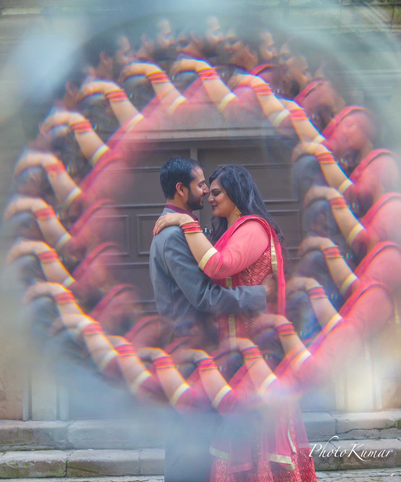 PhotoKumar-Anna and Riyaz-14.jpg