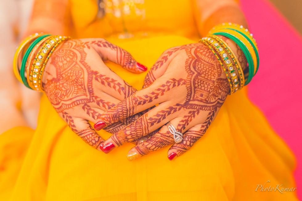 Photokumar-islamic-wedding-dallas-fort-worth-2018-7.jpg